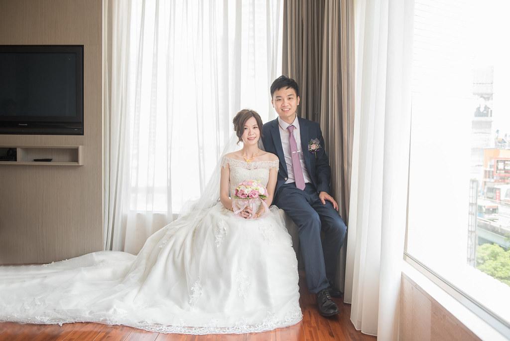 婚禮紀錄雅雯與健凱-230