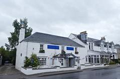 Cairn Hotel - Carrbridge (garstonian11) Tags: pubs realale scotland carrbridge gbg2017 camra