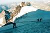 Gran-paradiso-1898.jpg (Enricu) Tags: stone adventure eos80d hiking 80d tokina people nationalpark national snow mountain valsavarenche valledaosta italy it