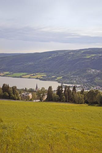 Lillehammer 12