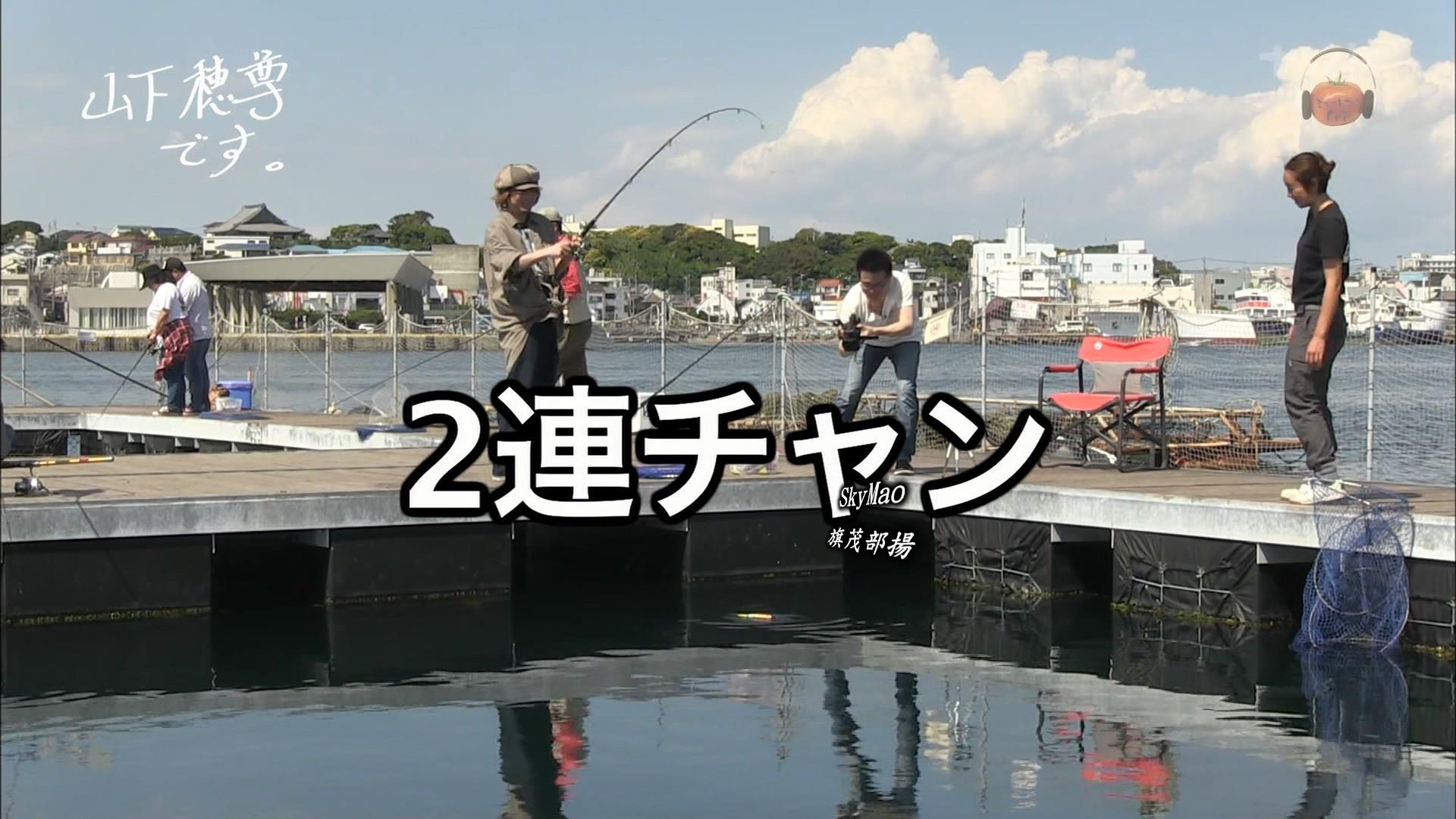 2017.07.14 全場(ミュートマ2).ts_20170715_012327.854