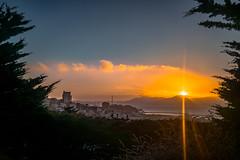 _DSC9727 (andrewlorenzlong) Tags: san francisco sanfrancisco coit tower coittower california