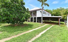 31 MARION STREET, Charters Towers City Qld