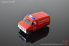 No. 899 | PLAYART | Custom Van Paramedic (www.diecastfirecollection.com) Tags: diecast metal model toy emergency fire feuerwehr bomberos pompiers fuoco department fd 164 collection playart custom van paramedic
