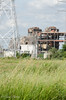 DSC_3632.jpg (Christa Claus) Tags: ruien powerplant demolition centrale kluisbergen powerstation electriciteitscentrale electriccompany
