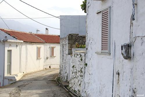 Apostoloi, Creta - Grècia - Apostoloi, Crete