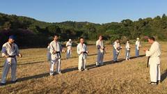 2017_kyokushinhellas_summercamp_1644