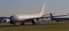 CS-TFZ J78A0140 (M0JRA) Tags: cstfz manchester airport planes jets flying aircraft runways sky clouds otts