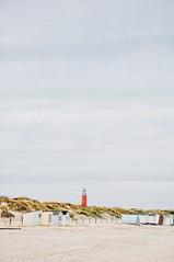 till it's easier (lina zelonka) Tags: texel decocksdorp netherlands linazelonka niederlande nederland vertical beach strand leuchtturm lighthouse europe europa nature landscape minimalism minimalistic 18105mm noordholland nordholland northholland nikond90