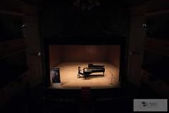 4º Concierto VII Festival Concierto Maestros y Laureads 2 - Estefanía Cereijo, Sergey Atuntyunyan e Ilona Timchenko22