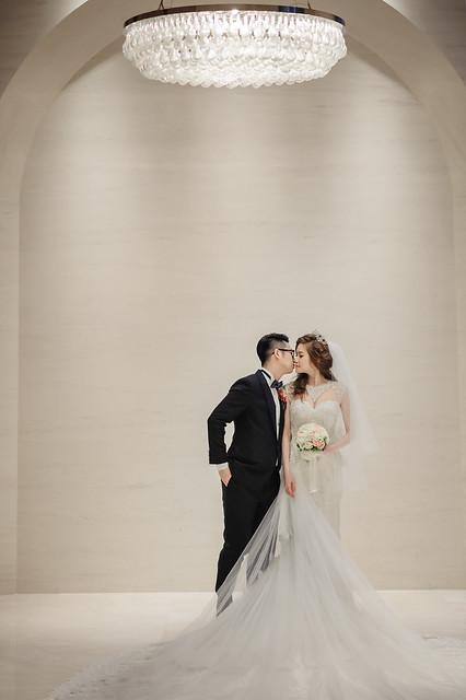 戶外婚禮, 台北婚攝, 紅帽子, 紅帽子工作室, 婚禮攝影, 婚攝小寶, 婚攝紅帽子, 婚攝推薦, 萬豪酒店, 萬豪酒店戶外婚禮, 萬豪酒店婚宴, 萬豪酒店婚攝, Redcap-Studio-125