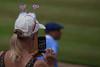 Wimbledon Deely-boppers (medsterx) Tags: wimbledon 2017 deeley bopper mobile phone mobi