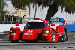 Sebring17 0027 (jbspec7) Tags: 2017 imsa mobil1 12 twelve hours hrs sebring endurance racing motorsports auto prototype challenge lites lmp3