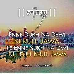 🙏 (sikhexpo) Tags: sikh sikhexpo punjab punjabi sikhi sikhism kaur singh