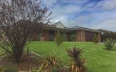 1 Wattle Close, Kelso NSW