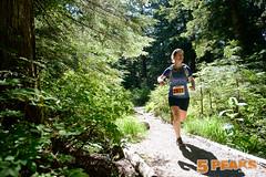 2017 RS 5 Peaks BC Cypress Web-538 (5 Peaks Photos) Tags: 20175peaksbc 2933 5peaks bc cypressmountain robertshaerphotographer trailrace trailrunners trailrunning