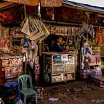 Siem Reap Cambodia thumbnail