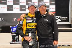 Sebring17 1379 (jbspec7) Tags: 2017 imsa mobil1 12 twelve hours hrs sebring endurance racing motorsports auto porsche 991 gt3 cup challenge