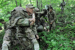 170718-Z-GN092-222 (Kentuckyguard) Tags: kentuckynationalguard nationalguard airassault mountainwarriors livefire campatterbury 1stbattalion149thinfantry 1149thinfantry 1123rdengineercompany sapper infantry engineer usarmy
