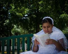 Sesion-22 (licagarciar) Tags: primeracomunion comunion religiosa niña sacramento girl eucaristia