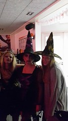 """HBC Fright Night • <a style=""""font-size:0.8em;"""" href=""""http://www.flickr.com/photos/151401055@N04/35201960893/"""" target=""""_blank"""">View on Flickr</a>"""