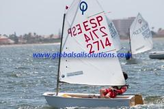 23072016-23-07-2016 Cto Aut. Reg. Murcia-68 (Global Sail Solutions) Tags: laisleta laser marmenor optimist regatas