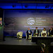 Closing Plenary, GLF 2016 Marrakech