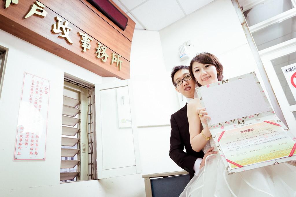 伯霖&孟儒、婚禮_0582