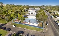 25 Bangalow Road, Byron Bay NSW