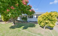 15 Edgeroy Street, Tamworth NSW