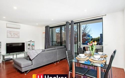 1/109 Canberra Avenue, Griffith ACT