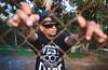 EL GRAN YETI (Jhonny Peralta) Tags: fotografia photographer photography ejwottoja production canon5d canon canonphotography shooting street streetphotography hiphop rap venezuela