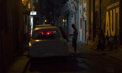 _X4A5891 (álvaro argüelles) Tags: habana nightscene street cuba