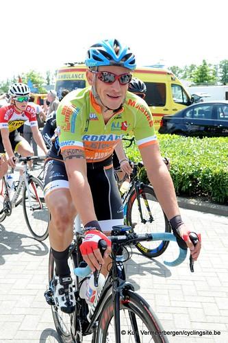 Schaal Marcel Indekeu (62)