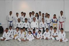 TKD Castillo Cartagena
