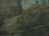 POUSSIN Nicolas,1660-64 - L'Automne, La Grappe de Raisin rapportée de la Terre Promise (Louvre) - Detail 39 (L'art au présent) Tags: art painter peintre details détail détails detalles painting paintings peinture peintures peinture17e 17thcenturypaintings tableaux museum nicolaspoussin nicolas poussin frenchpaintings peinturefrançaise frenchpainters peintresfrançais promiseland colline hill mountain mountains montagne grappederaisins bunchofgrapes raisin fruit fruits vigne vine vin wine grapevine grapevines viniculture vigneron winemakers winemaker vintner land bible man men hommes femme woman basket corbeille people paysanne work travail labour labeur landscape trees tree foliage arbre feuillage grace graceful grâce jeunefemme youngwoman nuages clouds cloud sky ciel