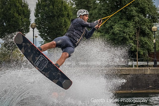 Hyperlite Salford Wake Board Comp 2017- Professional Competition-8559