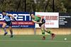 Hale Women's Premier 1 vs UWA_.jpg  (16) (Chris J. Bartle) Tags: halehockeyclub universityofwesternaustraliahockeyclub womens premier1 wawa july23 2017