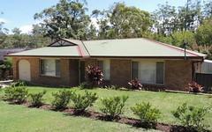 3 Glenrose Crescent, Cooranbong NSW