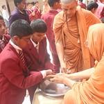 Gurumharaj visit (45)