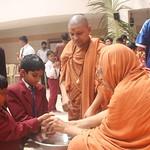 Gurumharaj visit (41)