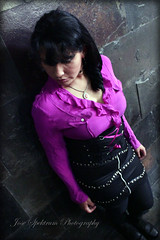 _MG_9081 (josespektrumphotography) Tags: modelo rosapúrpuracolombia ropa gothic colombia bogota mujer color picado perpescriva josespektrumphotography joseluisg