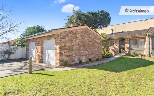 1/8 Reilly St, Liverpool NSW 2170