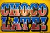 Chocolarey wall L.A (willaxphotographie) Tags: usasfonyclasvegasairfranceairfranceklmairfrancecrewlax fenek fé pentax k100d chelmi73 • airfrance klm adp groundstaffer photo photographie flickr wwwwillaxphotographiefr city ville usa la losangeles californie 201 chico