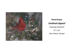 """Cardinals Appeal • <a style=""""font-size:0.8em;"""" href=""""https://www.flickr.com/photos/124378531@N04/35374229543/"""" target=""""_blank"""">View on Flickr</a>"""