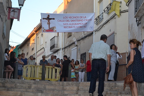 """(2017-07-02) - Procesión subida - Diario El Carrer (15) • <a style=""""font-size:0.8em;"""" href=""""http://www.flickr.com/photos/139250327@N06/35383223774/"""" target=""""_blank"""">View on Flickr</a>"""
