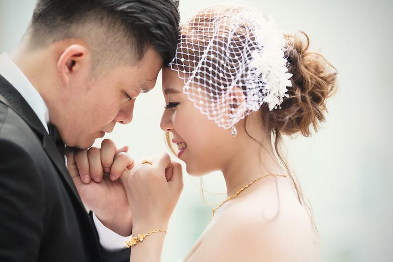 婚11 拷貝