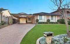 33 Myrtle Street, Prospect NSW