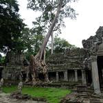 Cambodian temple thumbnail