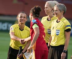 47270218 (roel.ubels) Tags: voetbal vrouwenvoetbal soccer deventer sport topsport 2017 spanje spain espagne schotland scotland ek europese kampioenschappen european worldchampionships